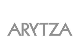 Arytza