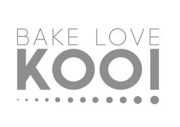 Bake Love Koo