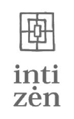 Inti Zen