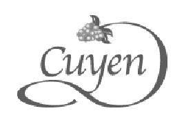 Cuyen