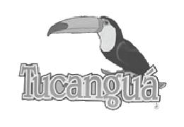 Tucanguá